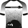 Blacksheep-Radtrikot