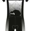 Blacksheep-Trisuit