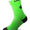 BS-bike-sock-green