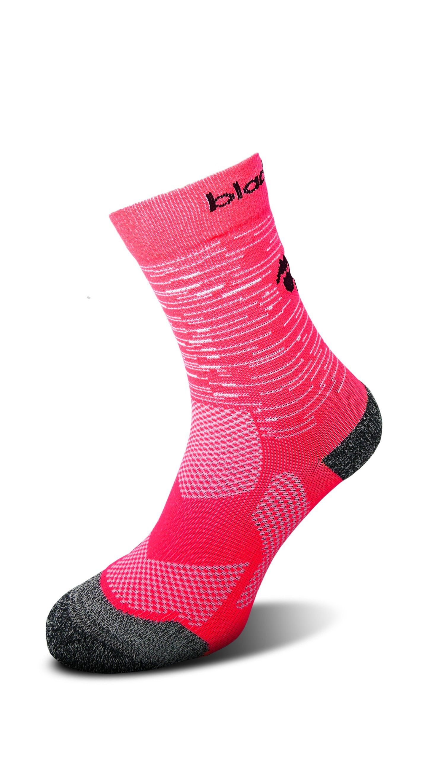 BS-bike-sock-pink