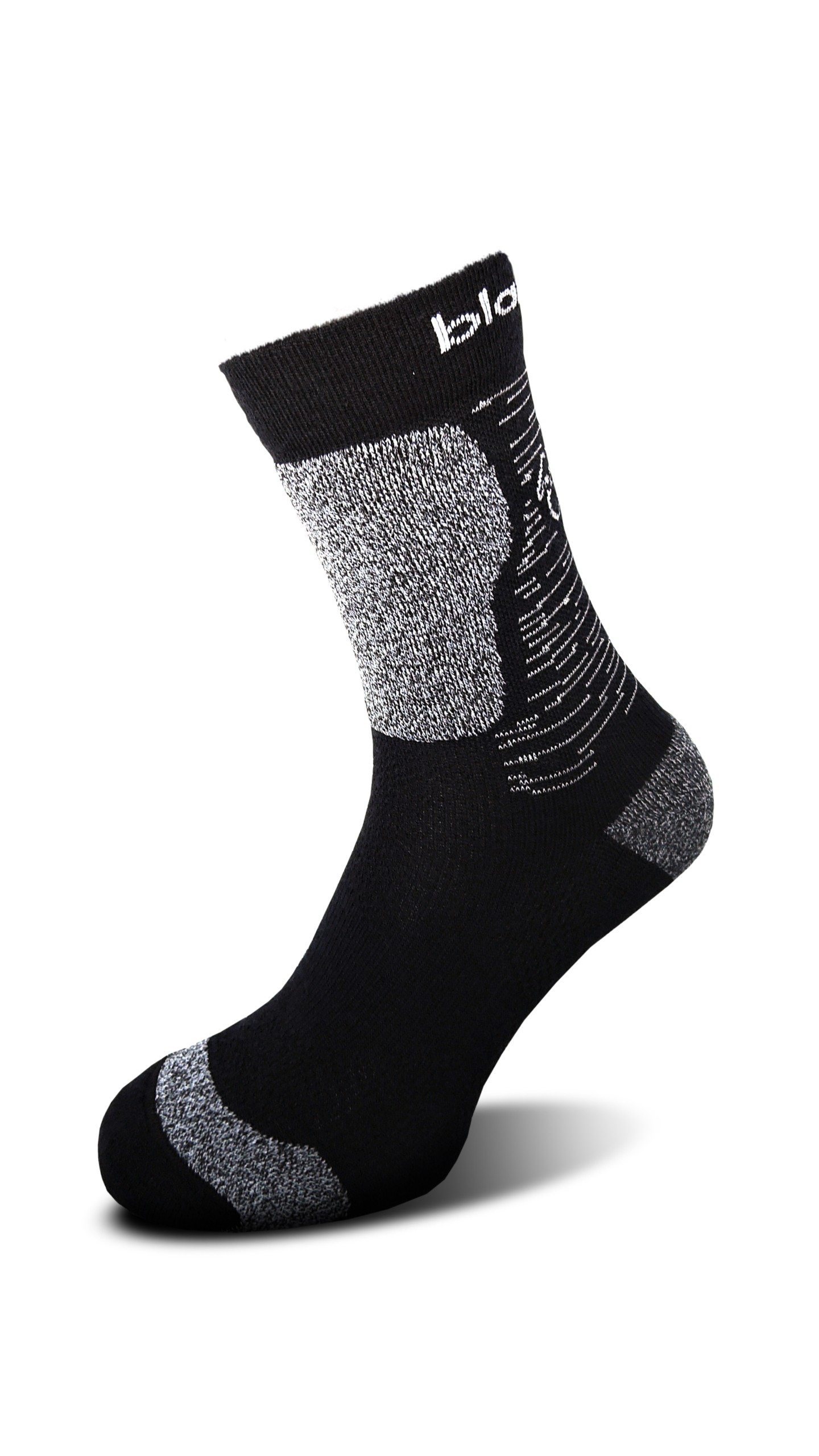 BS-hiking-sock-black