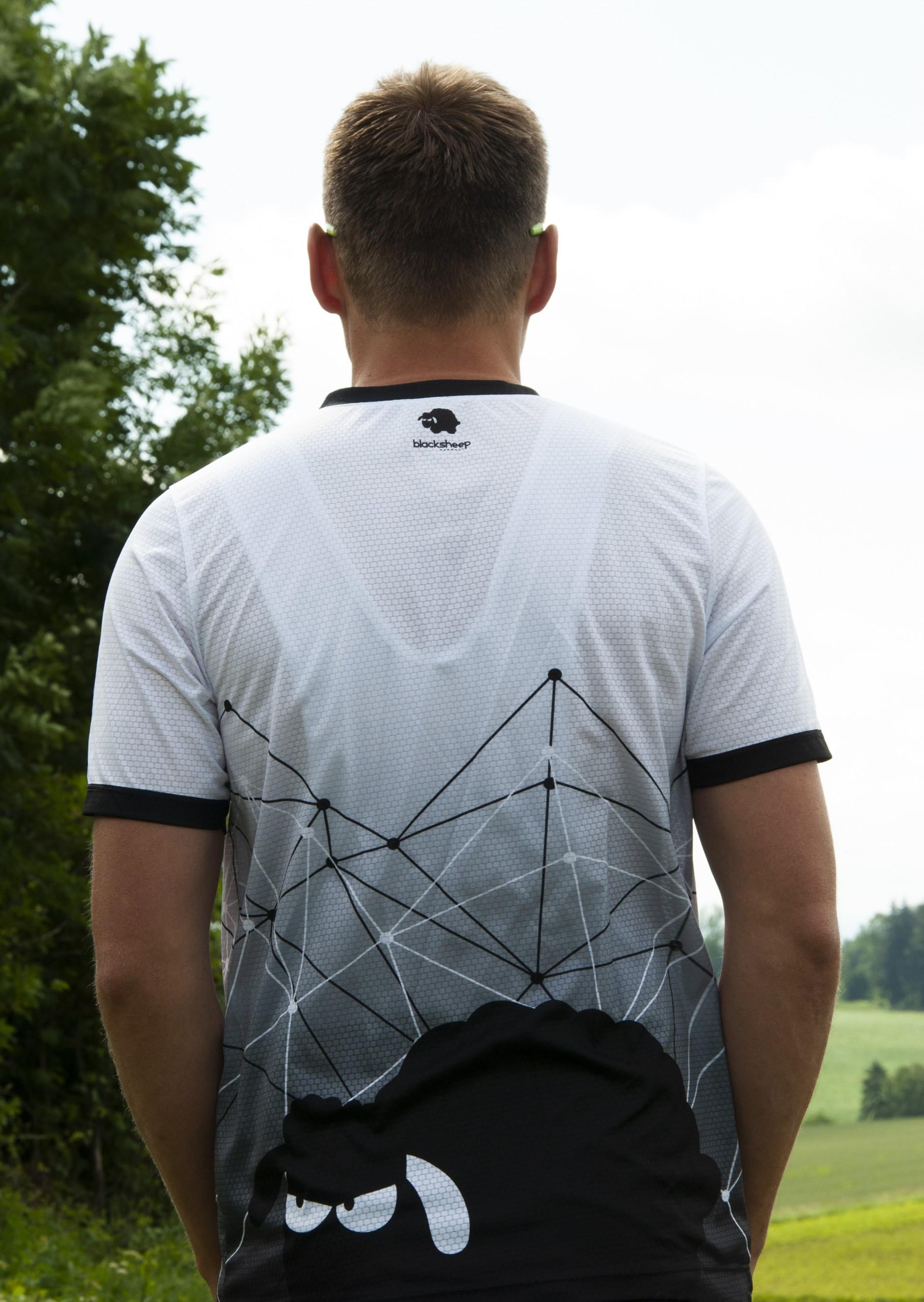 Jürgen-T-Shirt-hinten