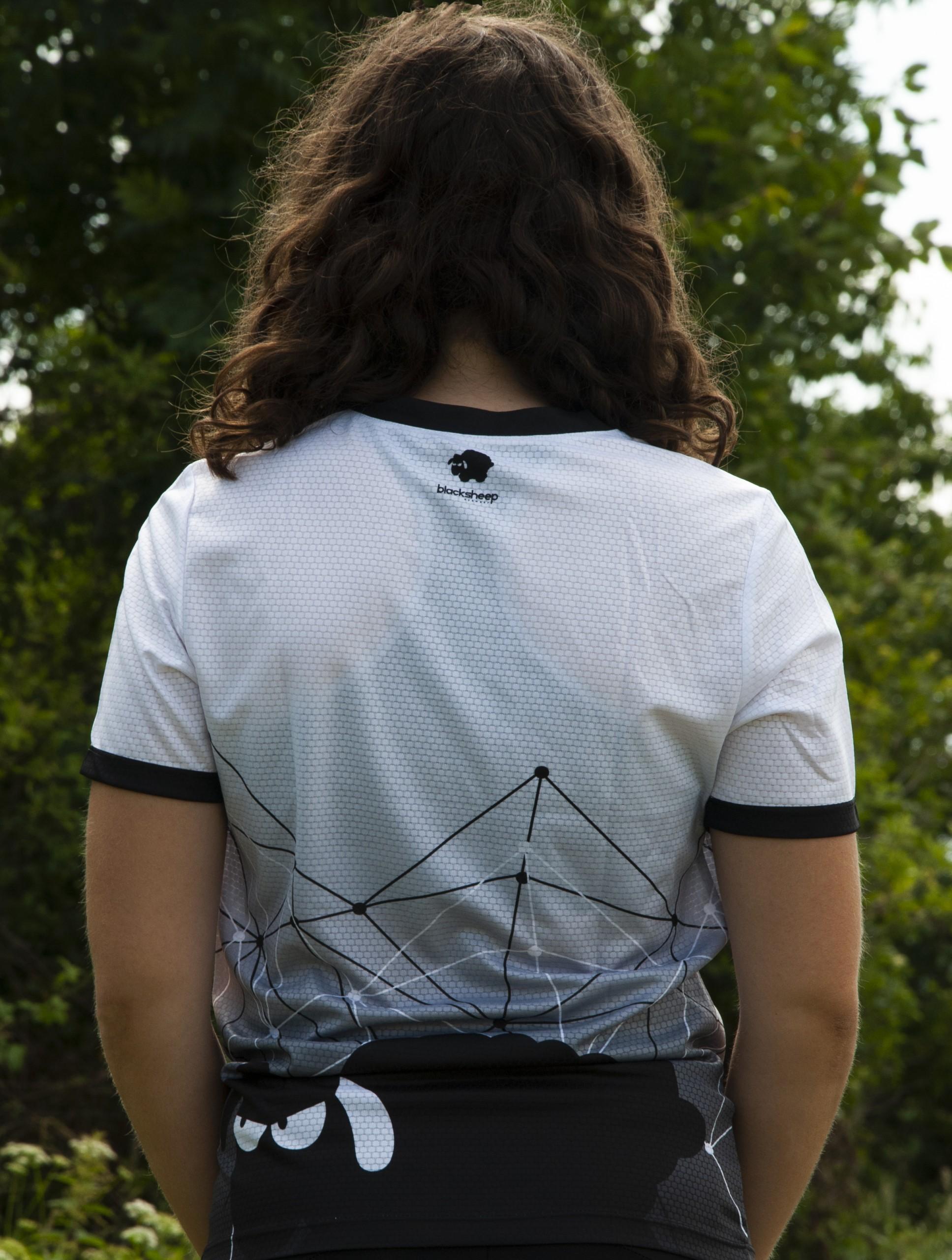 Magdalena_t-shirt_hinten