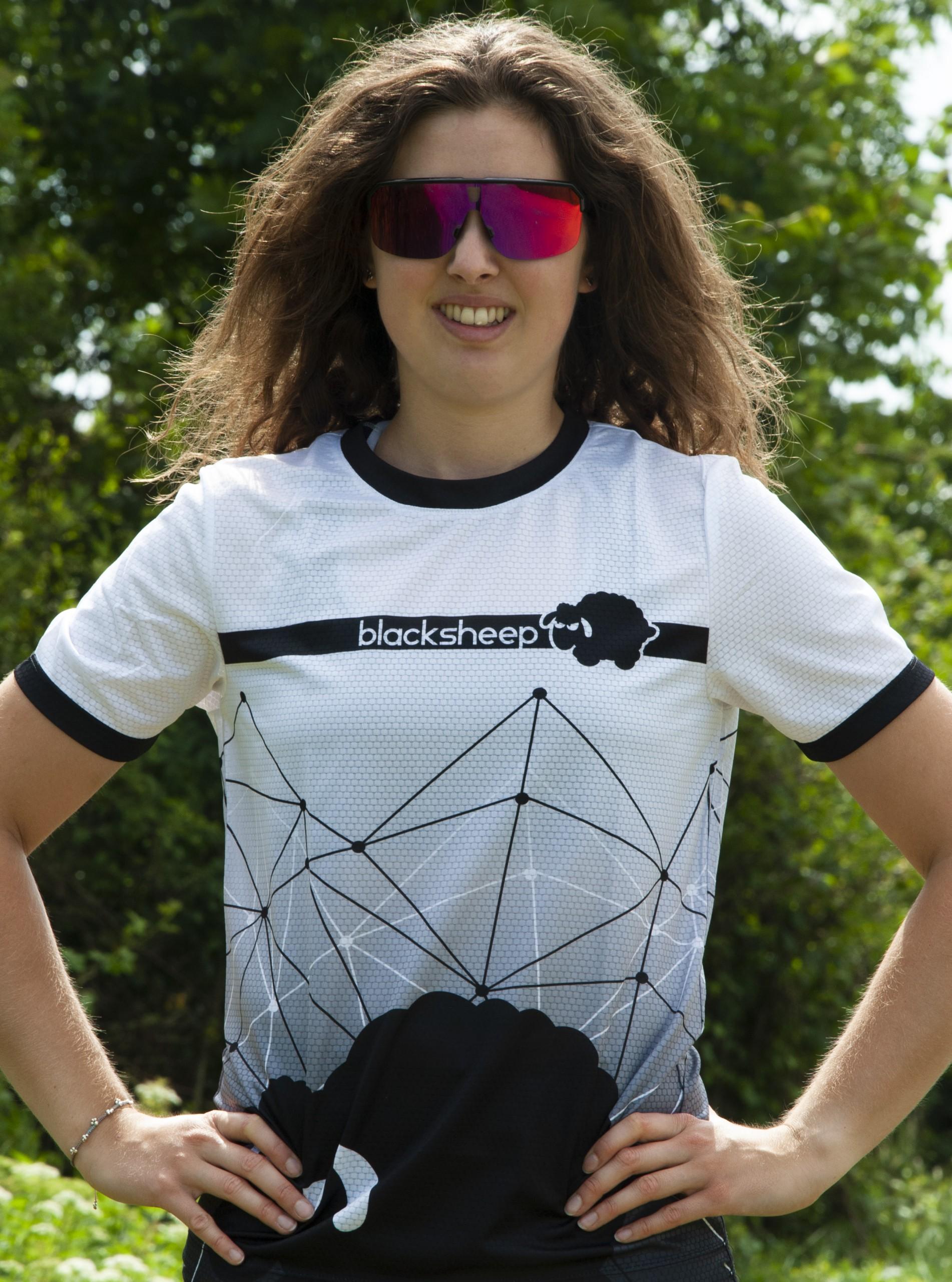 Magdalena_t-shirt_vorne