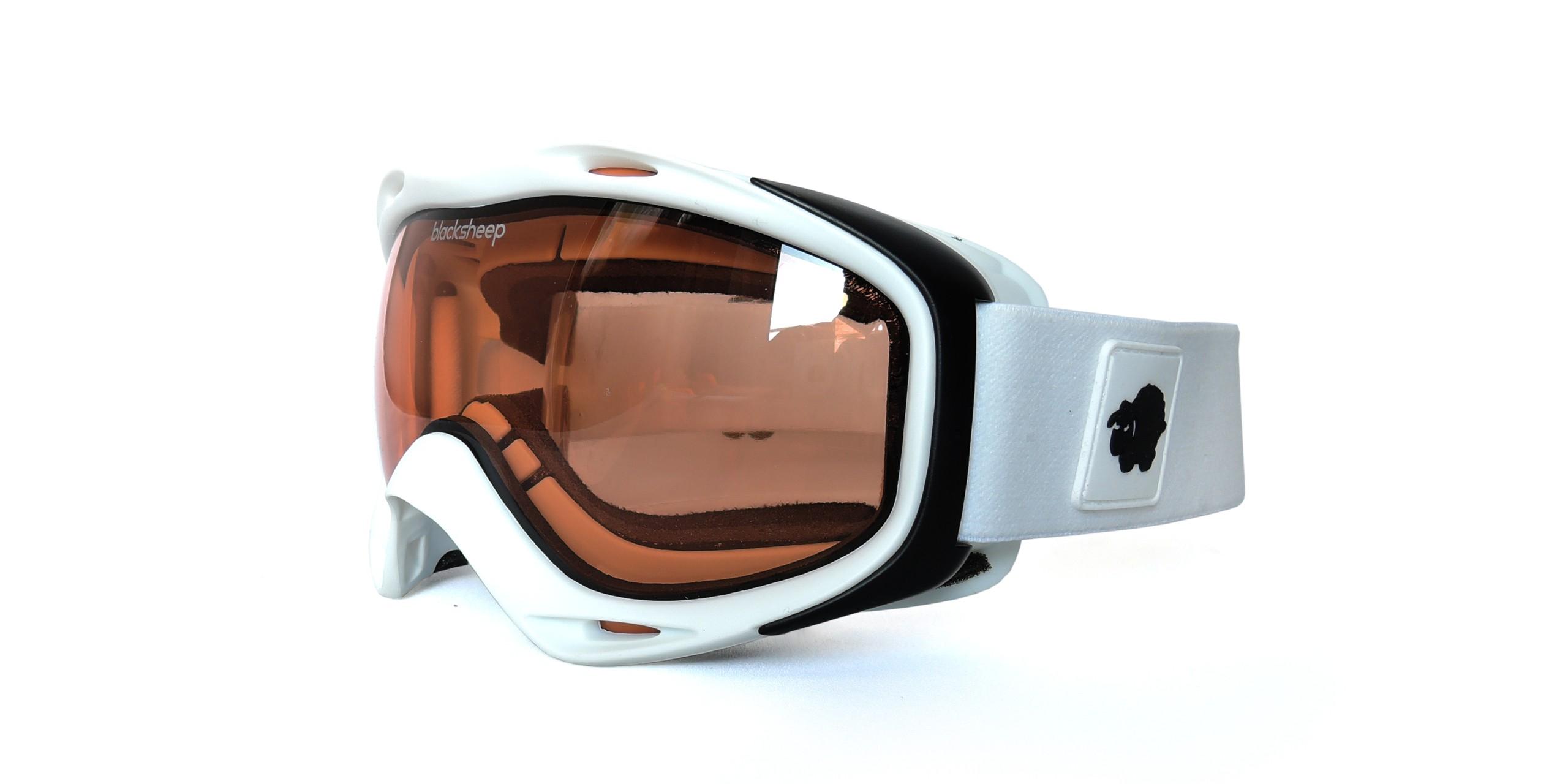 G-1617-Optic-C1R