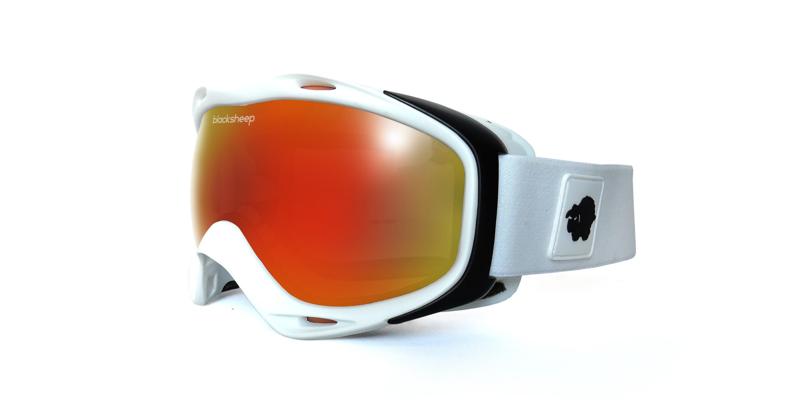 G-1617-Optic-C2R