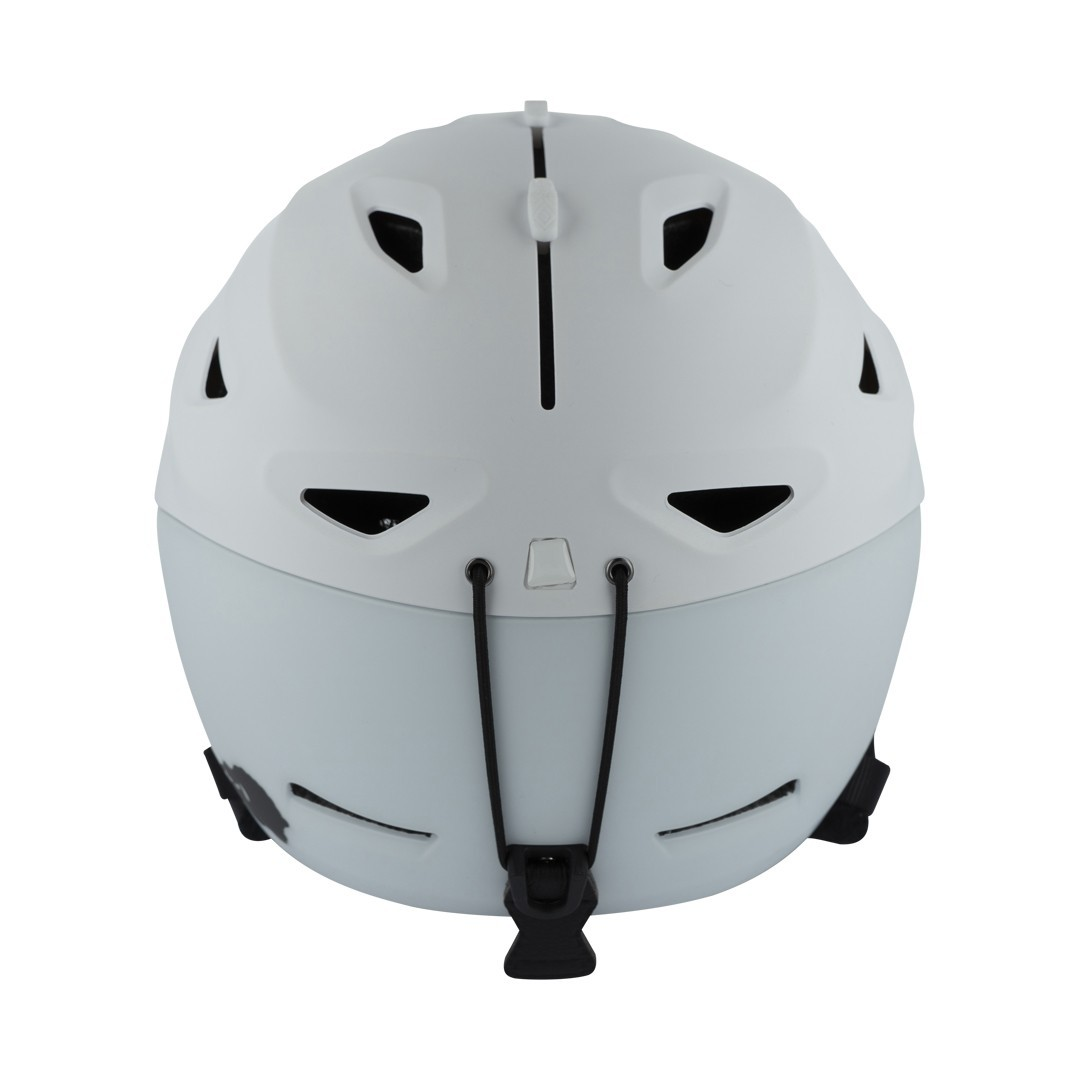 Hybrid-Weiß-3