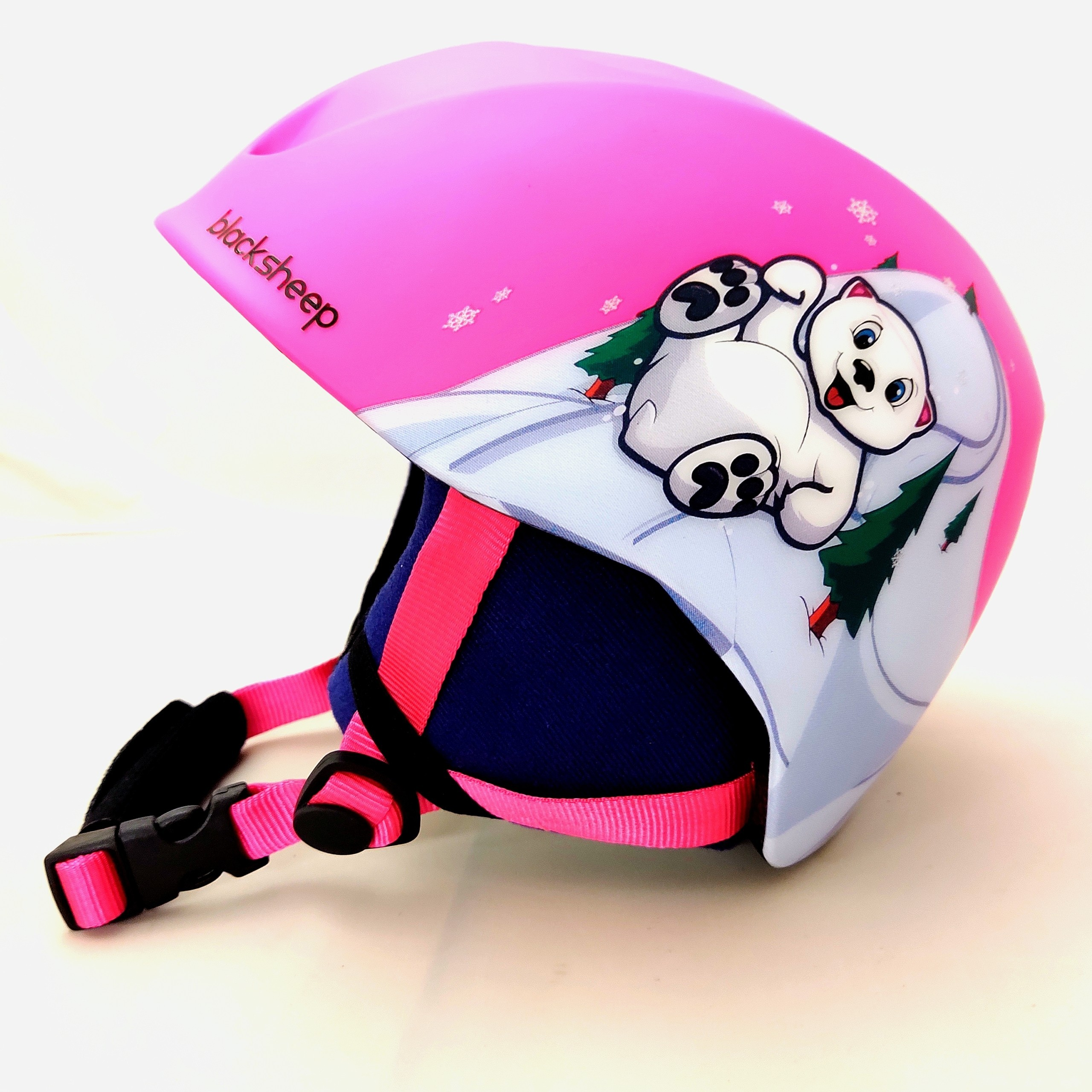 Kids_pink