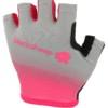 radhandschuh-kids-pink-vorne