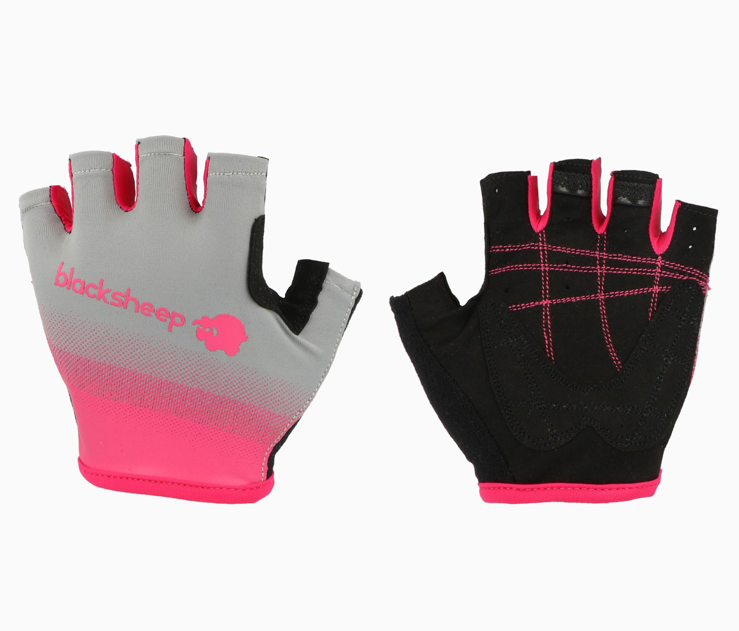 radhandschuh-kids-pink-beide