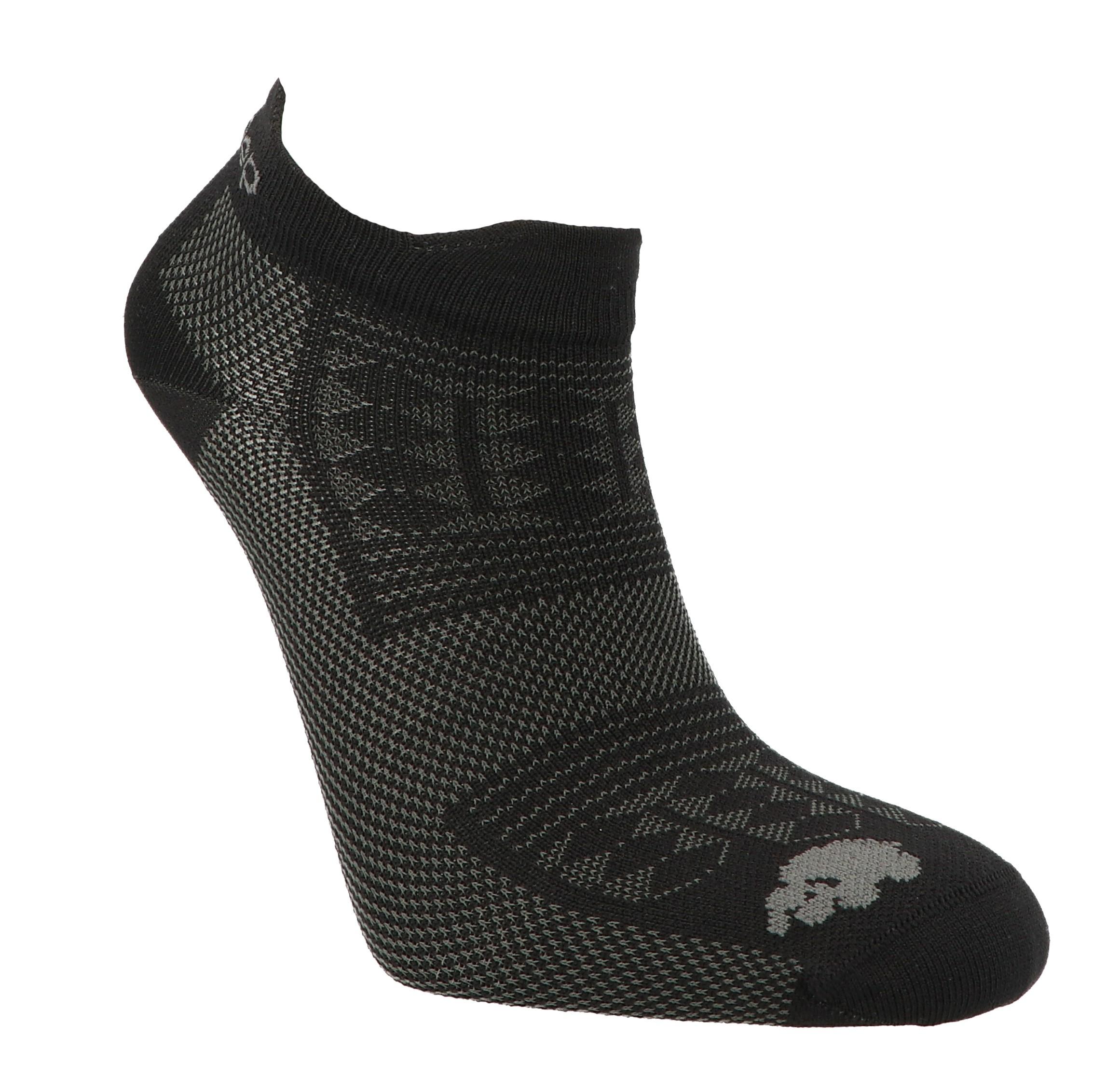 BS-bike-sock-low-black