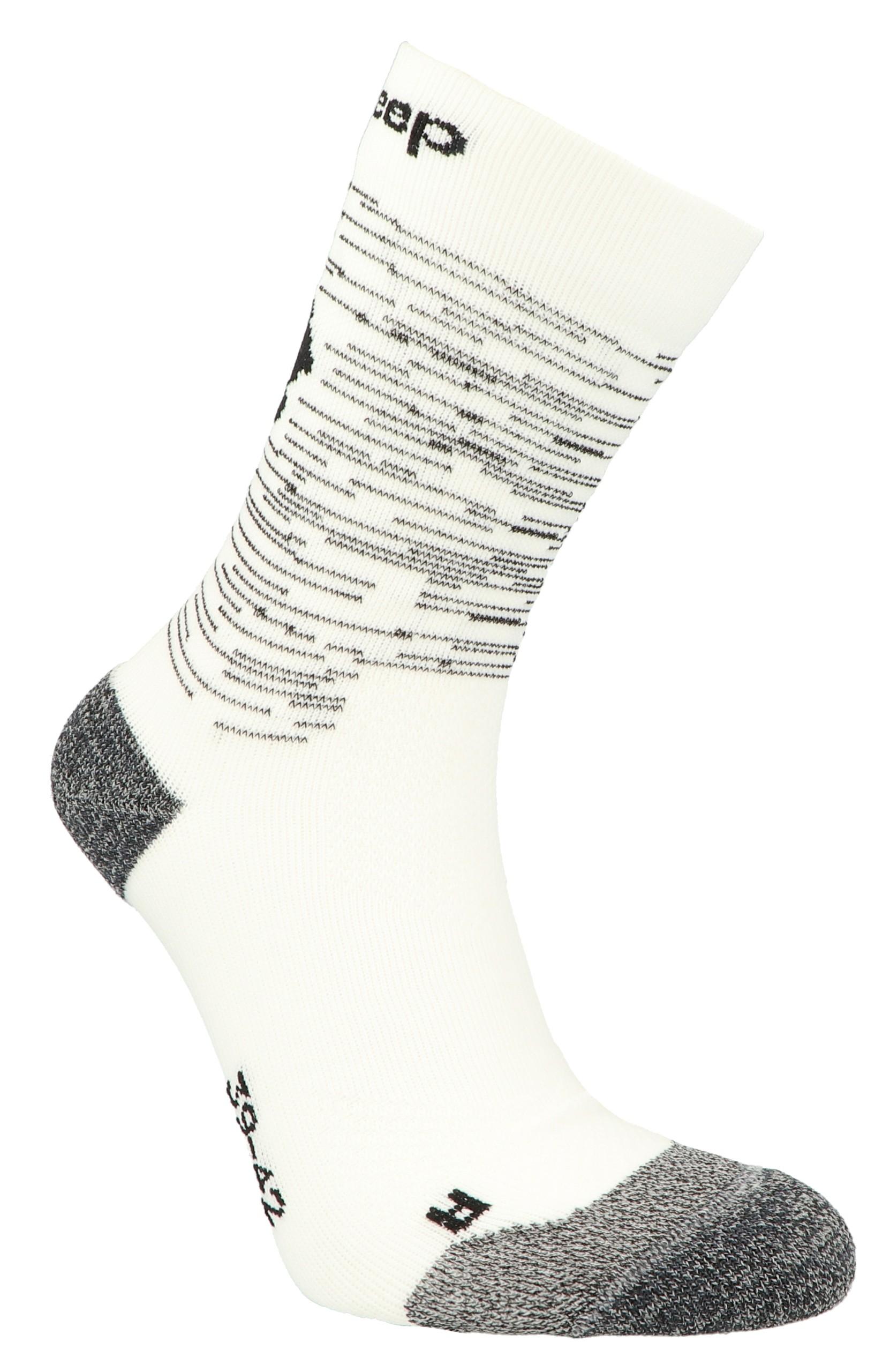 BS-bike-sock-white