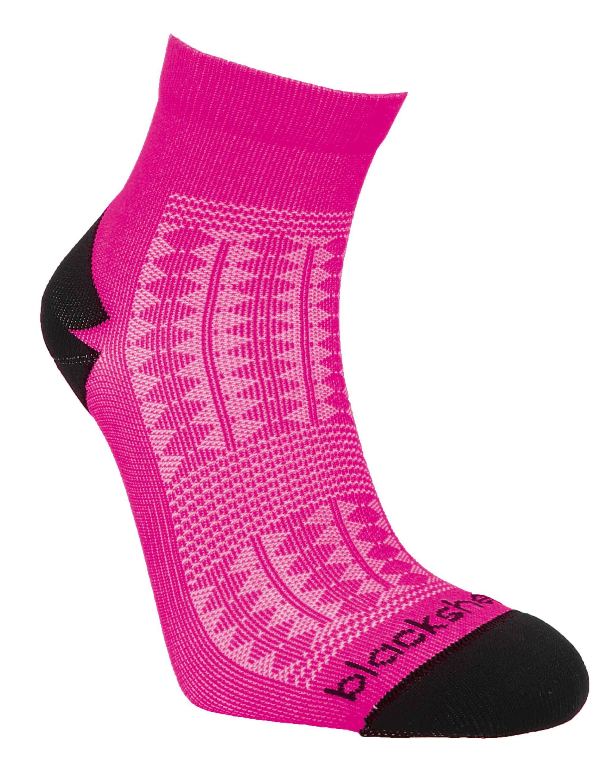 BS-bike-sock-quarter-pink
