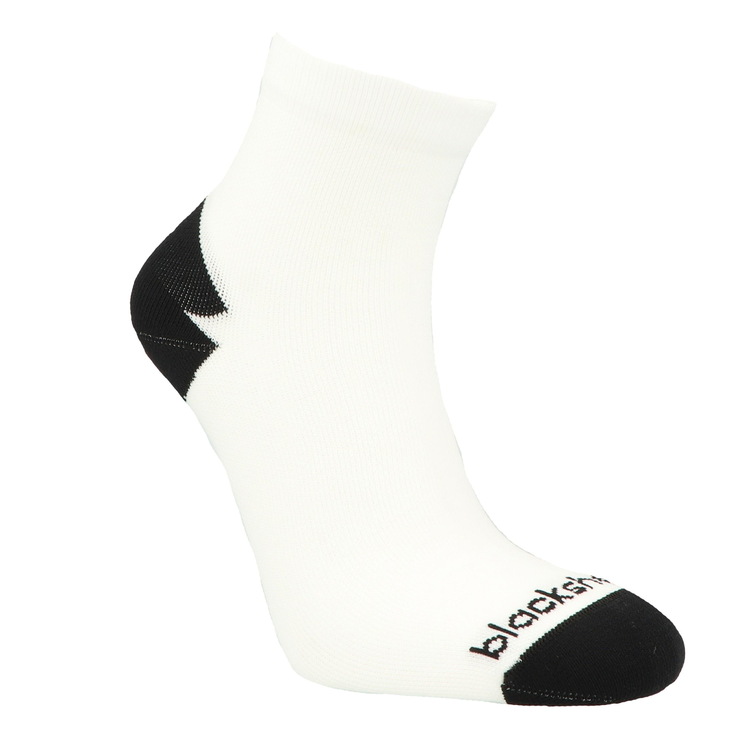 BS-bike-sock-quarter-white
